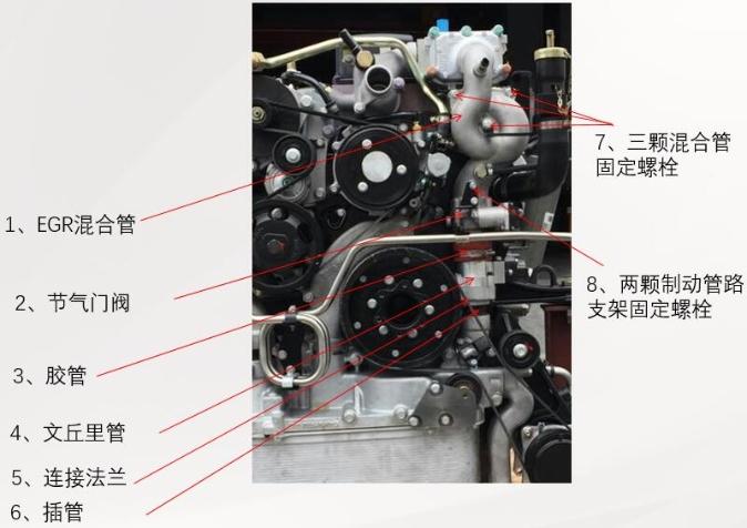 MC07��六�p�增�浩靼l��C�碳�d量��常上升�z查判�嗵�〓理方法